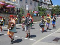 kinderfest_2013_3